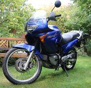 Honda Transalp XLV 650
