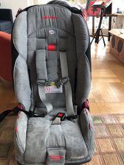 Auto Kindersitz fuer Kinder ab