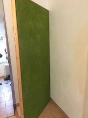 Modellbauplatte 2 x 1 m