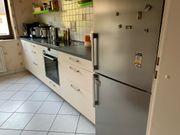schöne ALNO Küche