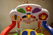 Chicco Baby Gym Duo - Baby-Trapez - gebraucht