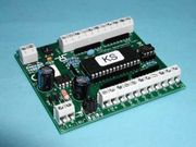 Littfinski LDT LS-DEC-KS-F Lichtsignal-Decoder MM DCC