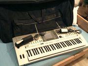 Yamaha Keyboard PSR 700S