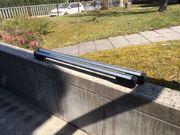 Dachgrundträger W164