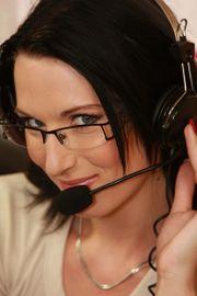 Telefonistinnen ab sofort gesucht