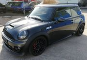 MINI John Cooper Works PANO