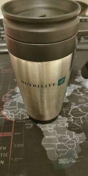 Kaffeebecher von Nuterlite
