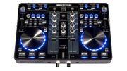 JB Systems USB DJ Kontrol