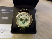 Chronograph Spears Walker Verendus