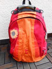 RUCKSACK Take it Easy Actionbag