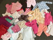 25 Stück Set Baby Kleidung