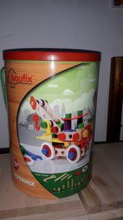 Baufix Supermix Box