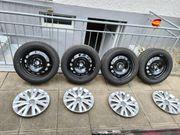 205 55 16 Dunlop 4D
