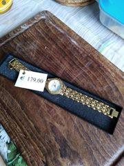 Von Geneves eine Quartz Uhr