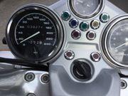 BMW Motorrad 850 R Bj