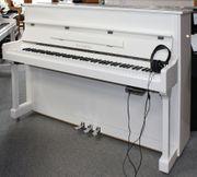 Klavier Weinberg U 112 T