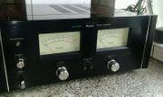 Sansui ba3000 power amplifier vintage