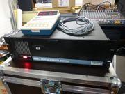 Lexicon 480L mit Larc
