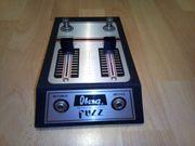 IBANEZ Standard FUZZ 70er Jahre