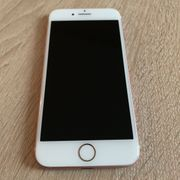 iPhone 7 128 GB Roségold