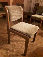 schöne Stühle alle 10