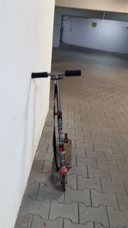 City-Roller der Marke OXELO