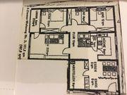 Eigentumswohnung in Mainaschaff 4 5