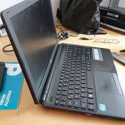 Acer Aspire E1-570 Mainboard DEFEKT