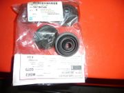 96184140 Gummilager Kühler Daewoo Chevrolet