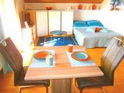 BAYERN Chiemseenähe Ferien- Appartement für