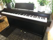 E-Piano CASIO Model AP 25
