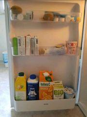 Ignis Kühlschrank A Tagesangebot