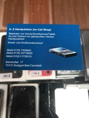 Apple iphone11pro 64GB Midnight Green