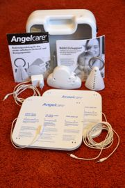 Baby Phone Angelcare mit Sensormatte