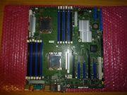 Fujitsu D2618-C14 GS 3 Mainboard