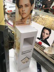 Chanel Gabrielle Box Groß ca