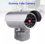 Dummy Fake Camera