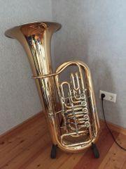 Es-Tuba Miraphone Starlight