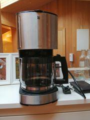 MWF Filter Kaffee Maschine
