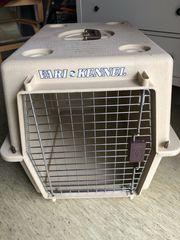 Vari Kennel Hundebox Flugbox