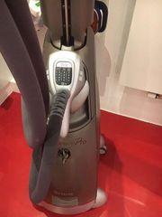 Lipo Shaper - VelaSmooth Pro powerd