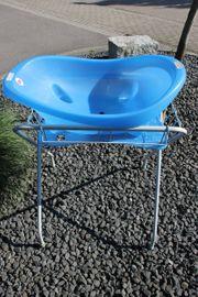 Zum Verkauf Baby - Badewanne mit