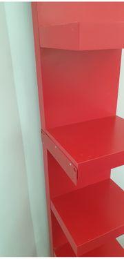 Ikea Wandregal