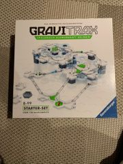 GRAVITRAX Sammlung