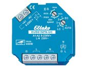 Eltako Universal-Dimmschalter EUD61NPN-UC