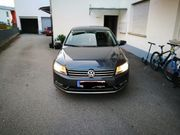 Vw passat b7 Highline 2