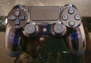 Playstation 4 Controller 500 Millionen