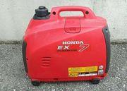 Generator Stromerzeuger Honda