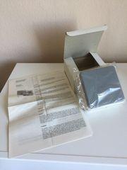 Ultraschallmelder SUM GHV9230036