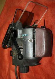 Reflexvisier Revi C12D Fl 52095